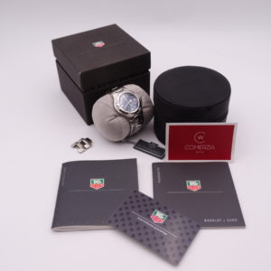 tag heuer professional 200m link 5901