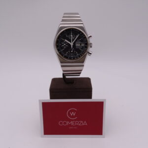 omega speedmaster automatic 1045 day date 1760016 0905