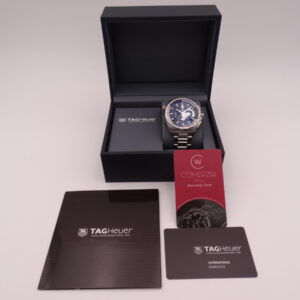 tag heuer grand carrera calibre 36 9391